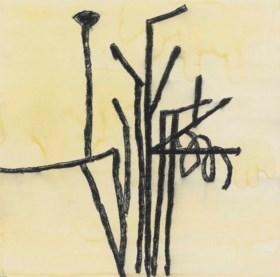 PRUNELLA CLOUGH (1919-1999)