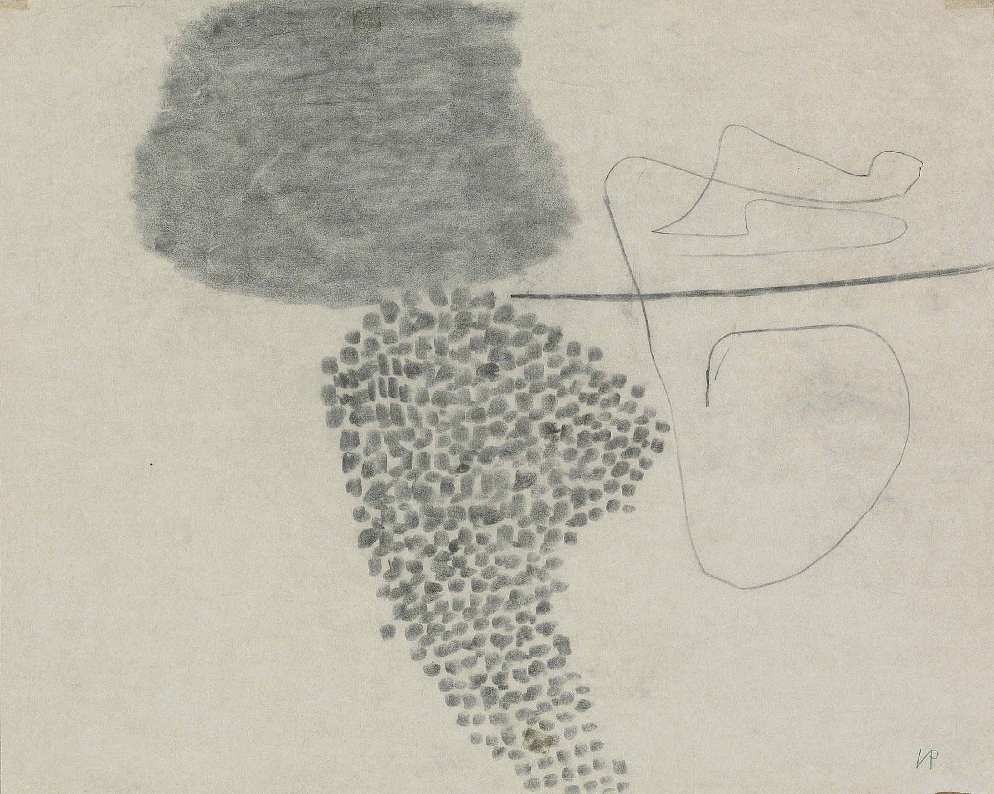 VICTOR PASMORE, R.A., C.H. (19