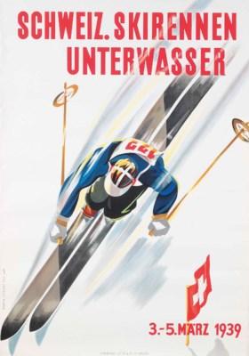 Martin Peikert (1901-1975)