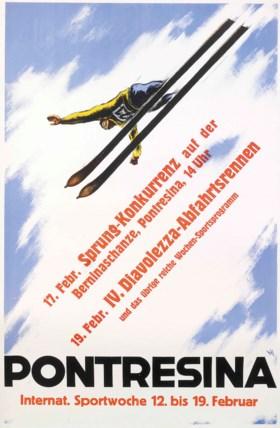 Alex Walter Diggelmann (1902-1987)