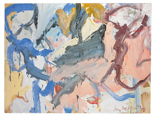 willem de kooning essay Willem de kooning forthcoming, in stock, and out-of-print title information on   an essay by carolyn lanchner, a former curator of painting and sculpture at the.