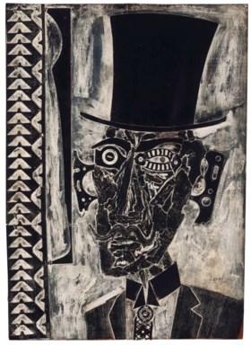 Antonio Berni (1905-1981)