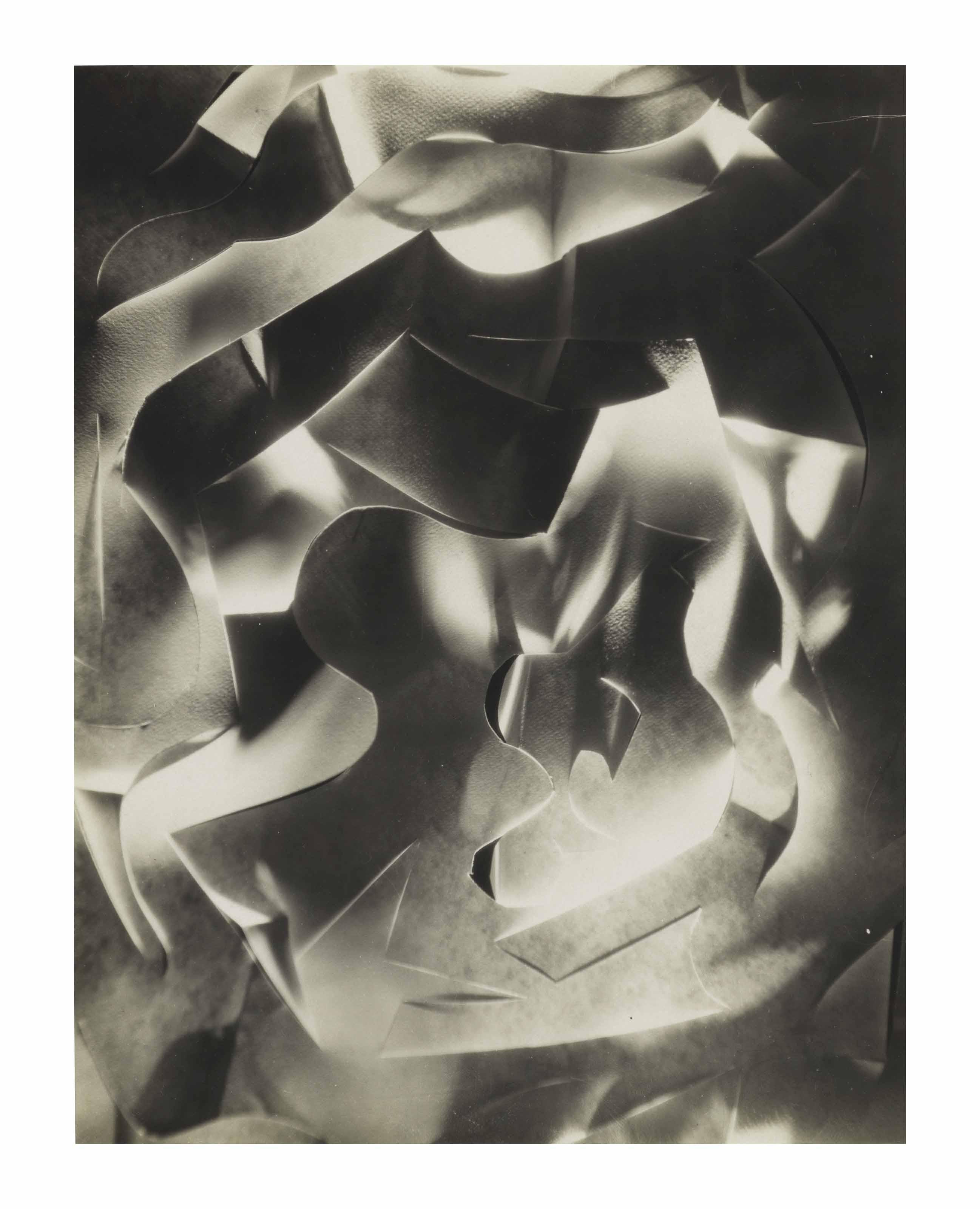 Photo Design, 1928–1937