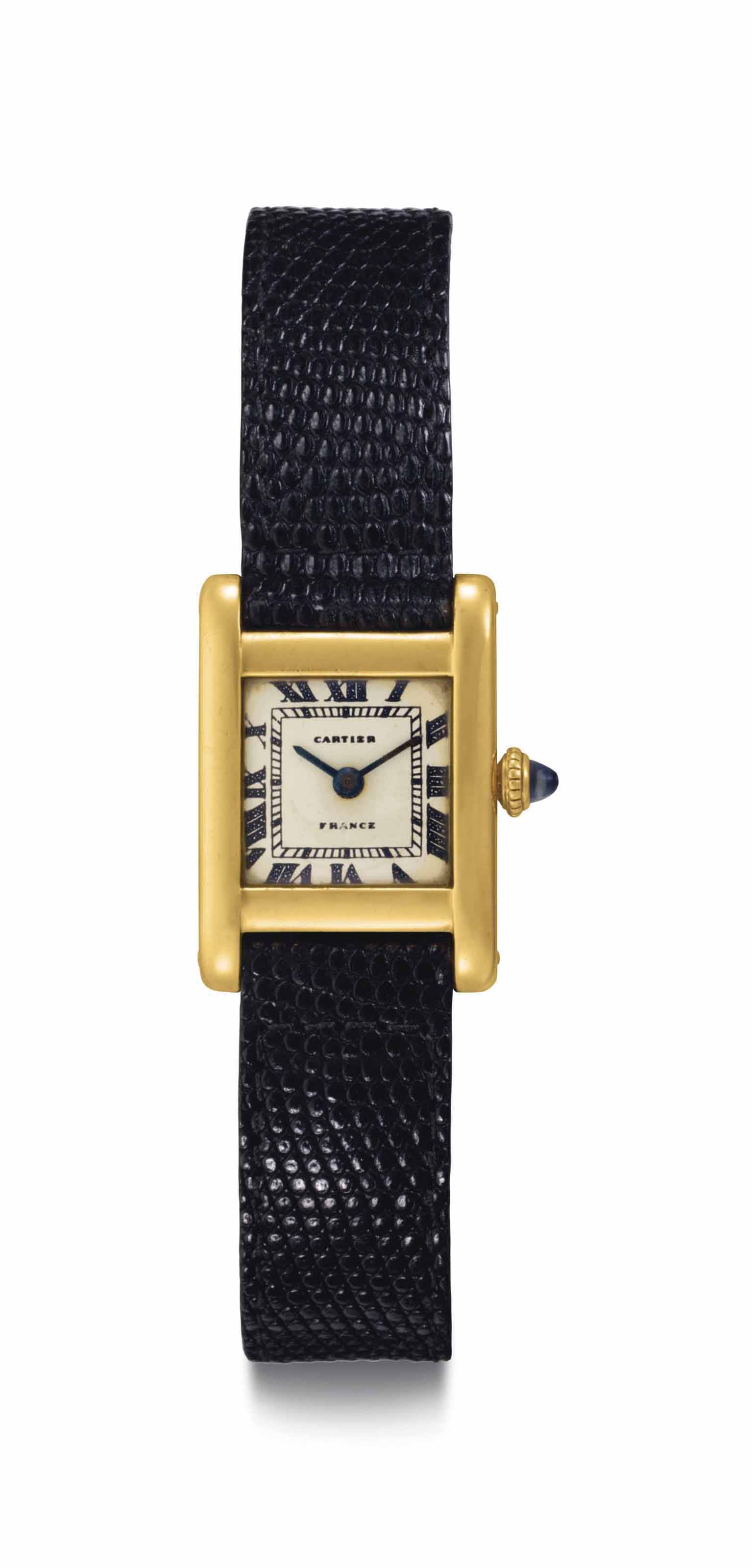 watch cartier watches loves pin the when in of solo my first for one tank xl