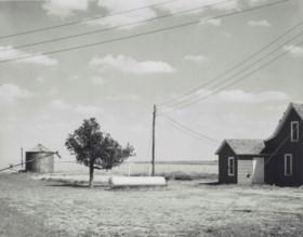 ROBERT ADAMS (B. 1937)