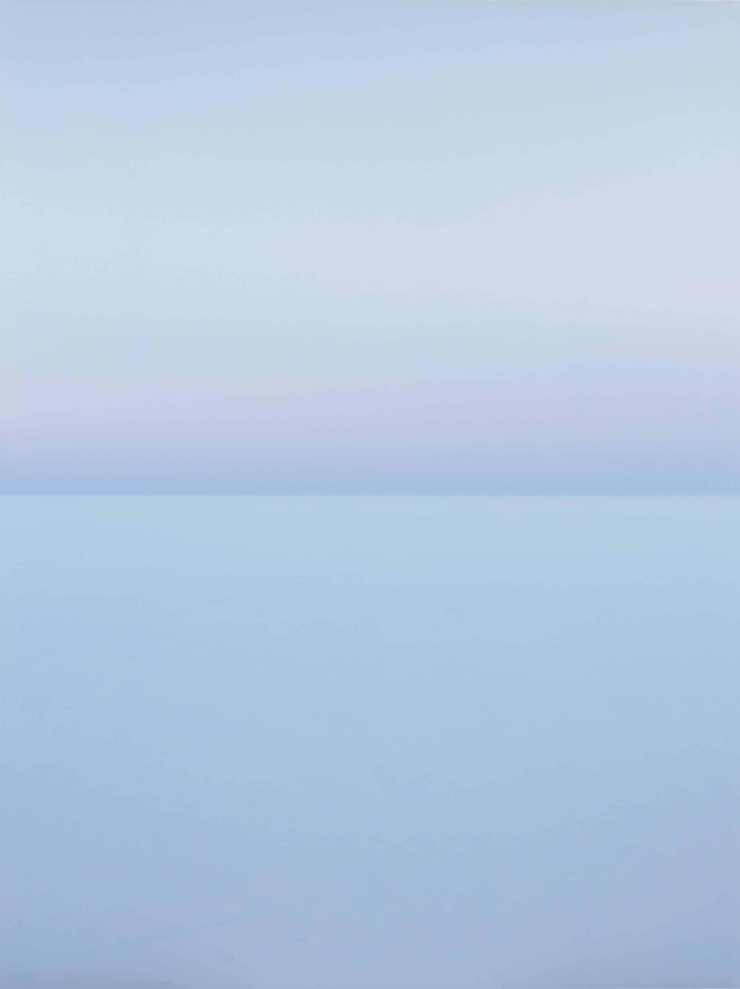 Untitled #8, 2011