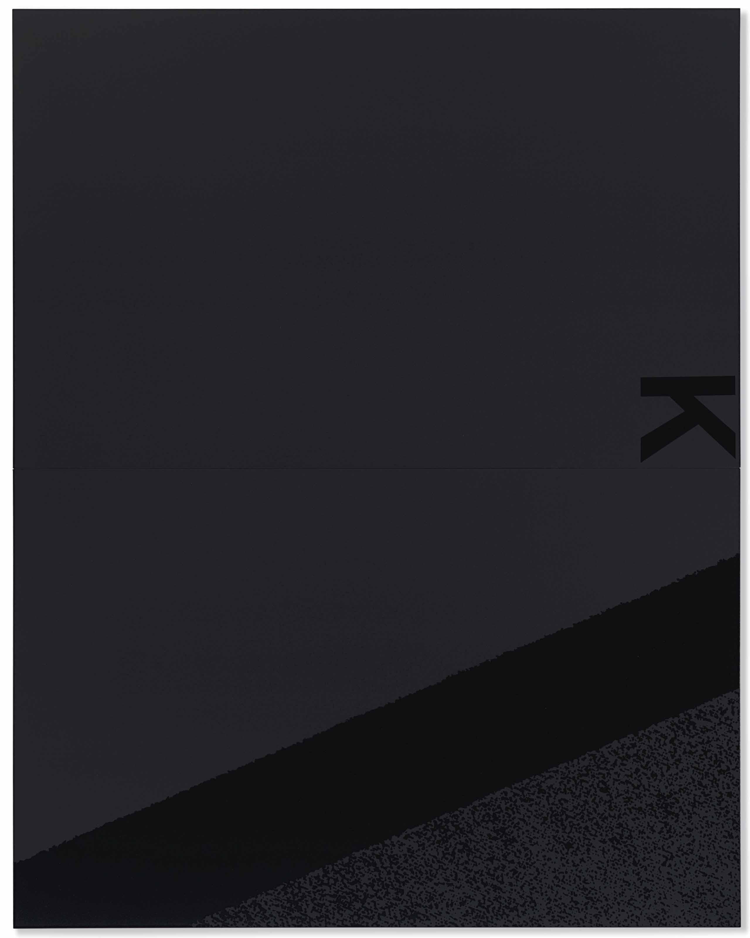 Black Dada (K)