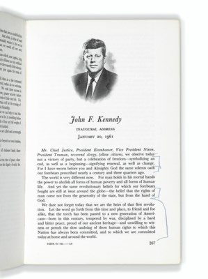 david kennedy and the importance of new immigrants to the united states View more historical records for david c kennedy surname meaning for kennedy irish and scottish: anglicized form of gaelic ó ceannéidigh 'descendant of ceannéidigh', a personal name derived from ceann 'head' + éidigh 'ugly.