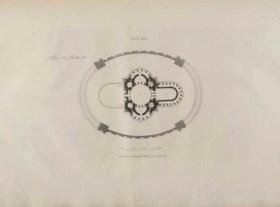 SOANE, John (1753-1837) Sketches in Architecture London: J T