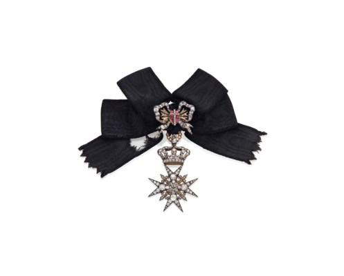 croix de dame d 39 honneur et de d votion de l 39 ordre de malte. Black Bedroom Furniture Sets. Home Design Ideas