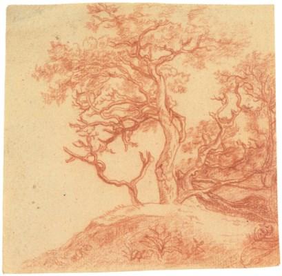 Paulus Potter (Enkhuizen 1625-