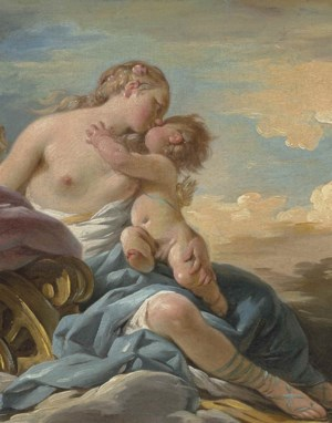 古典大師及英國繪畫 (日間拍賣) auction at Christies