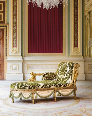 The Opulent Eye - 19th Century auction at Christies