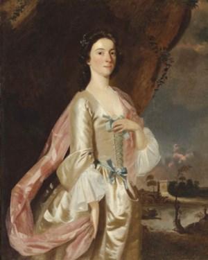 Victorian Portrait Paintings For Sale