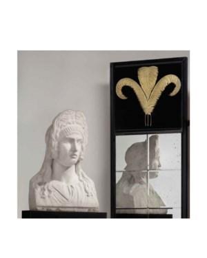 藝術生活 auction at Christies