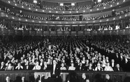 The Metropolitan Opera Guild C
