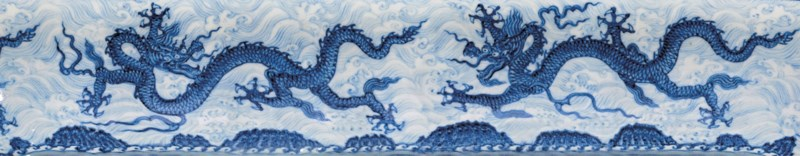 http://www.christies.com/img/departmentimages/15/chinese-ceramics-and-works-of-art-banner-FINAL_15_1_20170103145606.jpg?width=800