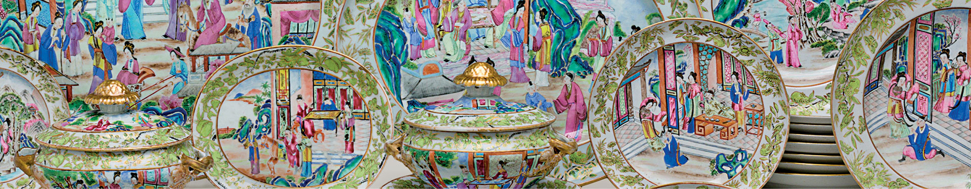 European-Ceramics-Glass-Chinese-Export-banner-FINAL_25_1_20170124125721.jpg