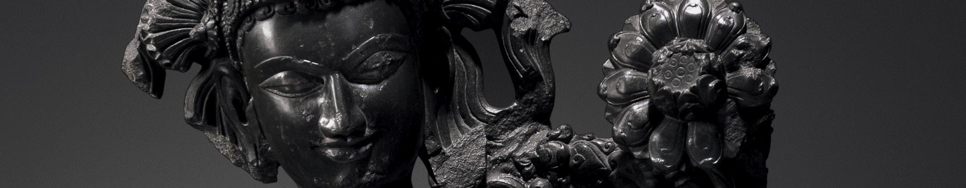 Indian-Himalayan-Southeast-Asian-Art-banner-v3_30_1_20170404155604.jpg