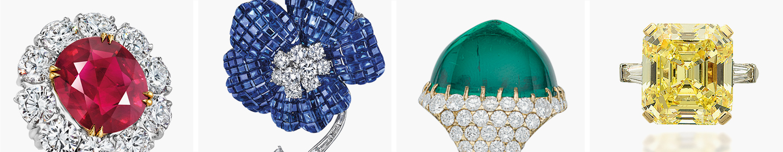 jewellery-christies-specialist-department-banner-revised-2_33_1_20180205110646.jpg