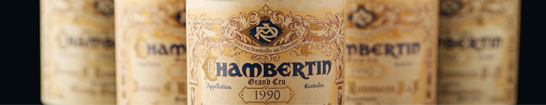 wine-and-spirits-banner-FINAL_61_1_20170301154126.jpg