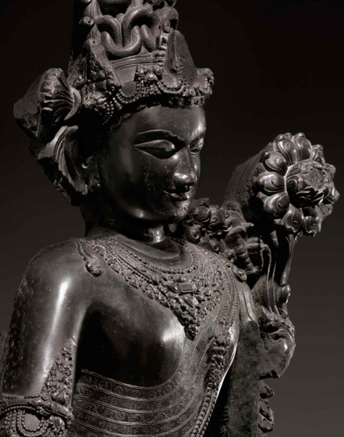 Himalayan, Indian and South East Asian Art