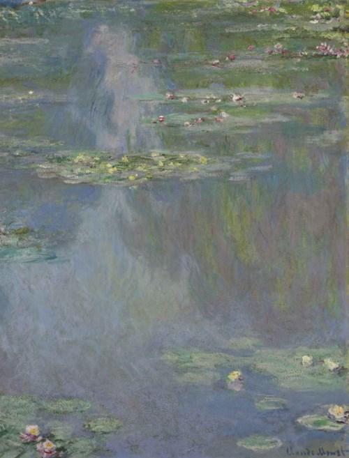 Impressionist and Modern Art Evening Sale including Property from the Estate of Edgar M. Bronfman