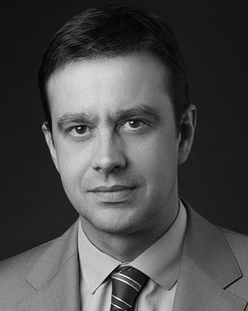 Jean-Marc Lunel