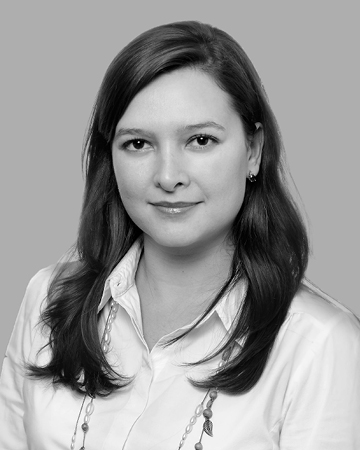 Amparo Martinez-Russotto