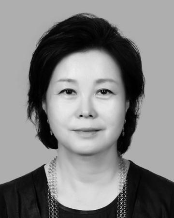 Hye-Kyung Bae