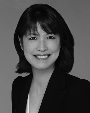Angelina Chen