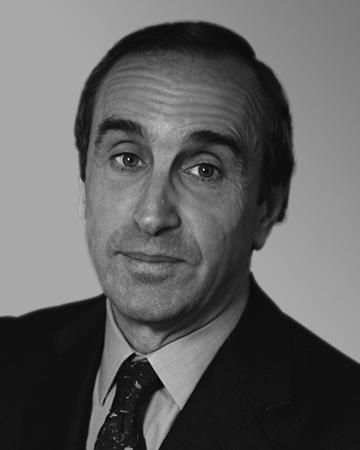 François Curiel (高逸龍)
