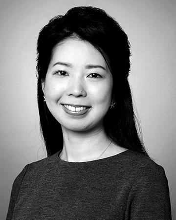 Kuniko Matsui