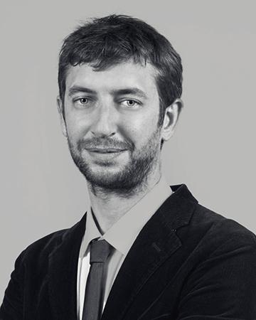 Olivier Lefeuvre