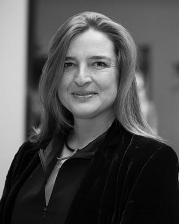 Sandra Romito