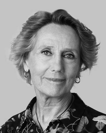 Carmen Schjaer