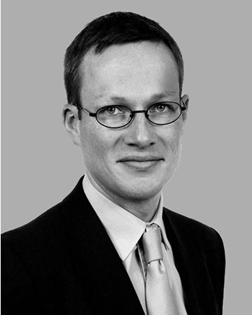 Thomas Venning