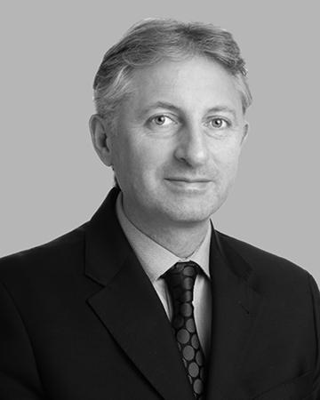 David Warren