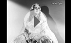 Film Highlights From Joan Font auction at Christies
