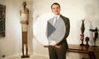 Gallery Talk (Français): A Mas auction at Christies