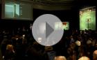 In The Saleroom: Alighiero Boe auction at Christies