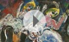 The Artistic Trajectory of Geo auction at Christies