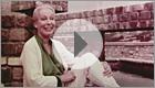 Gallery Talk: Betty Freeman: L auction at Christies