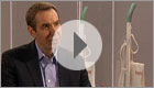 Interview: Jeff Koons on the S auction at Christies