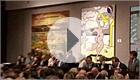 In the Saleroom: Roy Lichtenst auction at Christies