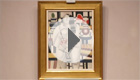 In the Saleroom: Fernand Leger auction at Christies
