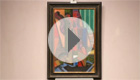 In the Saleroom: Juan Gris Vio auction at Christies