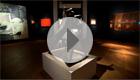 In the Saleroom: Marino Marini auction at Christies