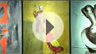 In the Saleroom: Martin Kippen auction at Christies