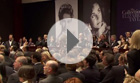 In The Saleroom: La Peregrina  auction at Christies